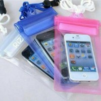 harga Waterproof Case casing cover handphone anti air tas hp anti air Tokopedia.com