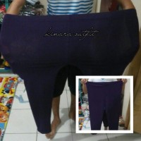 celana legging SUPER JUMBO/BIGSIZE legging pants