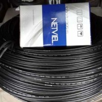 Kabel FO Duct 12 Core Multimode