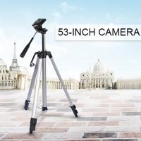 Protable Camera Tripod Stand Nikon D60 D70 D80 D3000 D3100 D3200 D5000