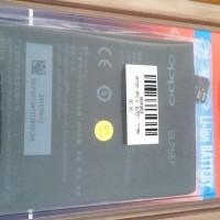 harga Grs Ganti Baru BATTERY batre baterai OPPO N1 BLP557 ORI 99% 904063 Tokopedia.com