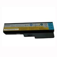 Baterai IBM Lenovo G530/G450/B460/L08S6Y02 11.1V/5200MAH Ori