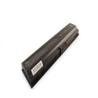 Baterai Laptop Hp Compaq Presario V6100 V6200 V6300 V6500 C700 F70