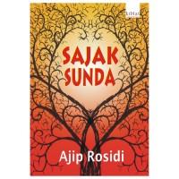 Sajak Sunda - Ajip Rosidi
