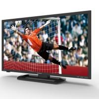 PROMO LED TV SHARP 32 INCH LC-32LE265i (USB MOVIE)