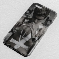 Justin Bieber Purpose iPhone Case & All Case HP