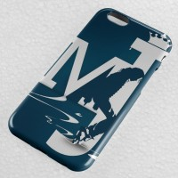 Michael Jackson MJ iPhone Case & All Case HP