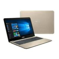 BRAND NEW ASUS A456UR NVIDIA GT930MX 2GB WIN 10 PENERUS A456UF!