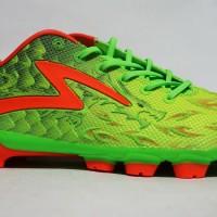 harga Sepatu Bola Specs Swervo Dragon (Green Dragon) Tokopedia.com