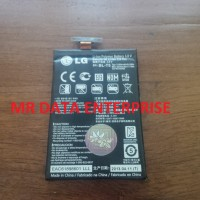 Baterai Batre Battery LG Nexus 4 E960 Optimus G BL-T5 Original 100%