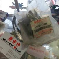 intake manipul / valve assy suzuki RGR 150