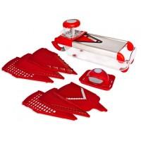 Pro V Slicer - alat pemotong