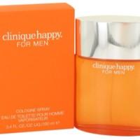 Parfum Clinique happy for man