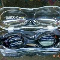 Kacamata Renang Dewasa (sf988)