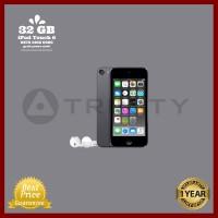 Apple iPod Touch 32GB (6th Gen)