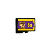 MICRO SD/TF V-GEN 8GB