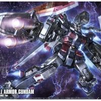 HG 1/144 FA-78 Full Armor Gundam Tunderbolt [Anime Ver.]