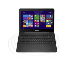 Limited Asus X454YA AMD Quad Core A8 + RAM 4GB ,BEST SELLER!!
