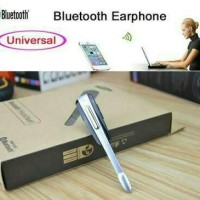 harga Headset Bluetooth Samsung Galaxy S4 Hm 1000 Dual Phone Conection Tokopedia.com