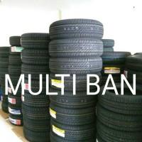 Ban Dunlop 205/65 R15 D80V (Innova)