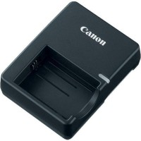 Charger Canon LC-E5E for LP-E5 (EOS 450D, 500D, 1000D