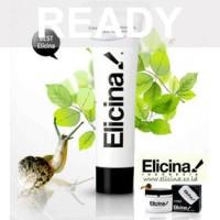 Elicina Snail Cream 7 gr