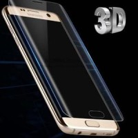 Samsung S6 Edge Plus Full Edge Temperedglass Anti Scratch protector