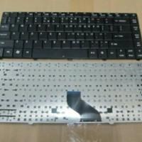 harga Keyboard Acer E1-471 Tokopedia.com