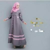 harga baju atasan wanita dress Tokopedia.com