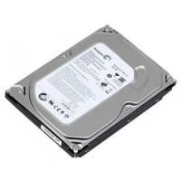"Hardisk | Hard Disk Internal Seagate 250gb Sata 3,5"""