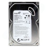 "Hard Disk | Hardisk Internal Pc Seagate 500gb Sata 3,5"""