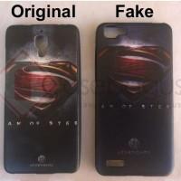 [original] 3d Relief Superhero Soft Case - Lg G4 Beat / G4s