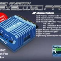 speed passion reventon pro blue