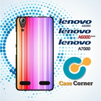 download colorful pattern wallpaper Case, Cover, Hardcase Lenovo A6000