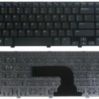Keyboard DELL Inspiron 3521