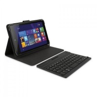 harga HP Stream 8 Windows Tablet PC with Keyboard Docking Tokopedia.com