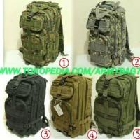 harga Tas Ransel Army/tas Bakcpack/tas Army/tas Laptop/tas Tactical Army Tokopedia.com