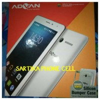 Tablet Advan E1c Pro 3g