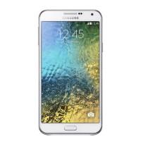 Cuci Gudang !! Samsung Galaxy E5