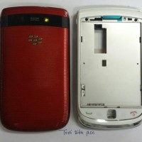 harga Casing / Kesing / Cs / BlackBerry Torch 1 / 9800 Tokopedia.com