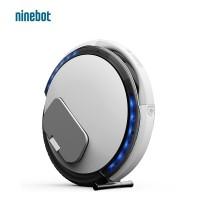 Ninebot One A1 Self Balanced One Wheel Ride On