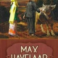 Jual Buku MAX HAVELAAR (MULTATULI) Murah