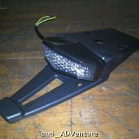 harga stoplamp trail, universal. klx dtracker ktm dll oke, supermoto bisa Tokopedia.com