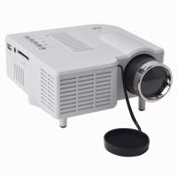 harga Led Projector untuk Nonton Bareng di rumah Tokopedia.com