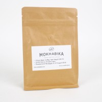 Harga Mokhabika Travelbon.com