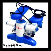 harga Mini Stepper ~ Air Climber Tokopedia.com