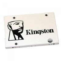 SSD Kingston SUV400S37/240GB (SSDNow)
