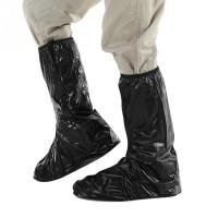 SARUNG SEPATU / WATERPROOF RAIN SHOES COVERS