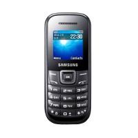Samsung Keystone 3 B109 - Garansi Resmi Samsung