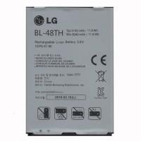 LG BL-48TH Battery for LG Optimus G Pro E980, LG E940, LG E977, LG F-2